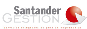 Santander Gestión